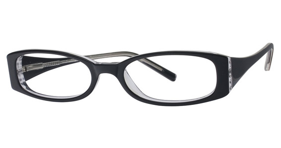 A&A Optical Pilpel Eyeglasses