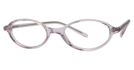 A&A Optical L4029 Eyeglasses
