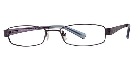 A&A Optical Bora Bora Eyeglasses