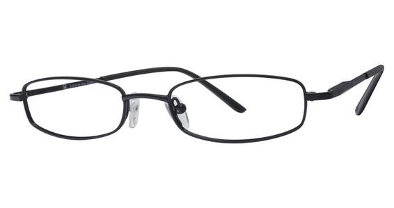 A&A Optical L5150