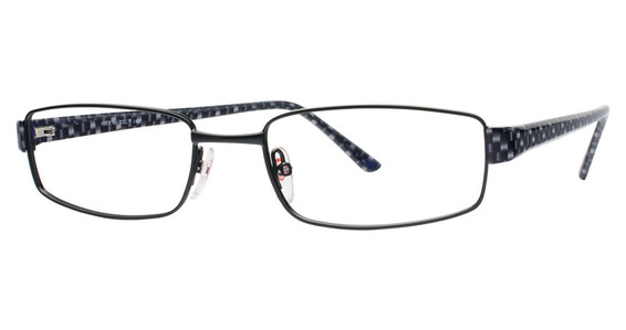 A&A Optical 49er Eyeglasses