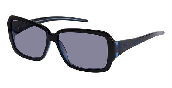 Ted Baker B445-Bunny Sunglasses