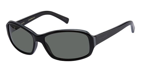 Ted Baker B425 Sunglasses