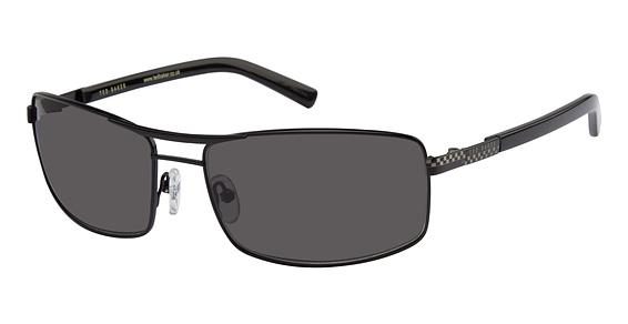 Ted Baker B430 Sunglasses