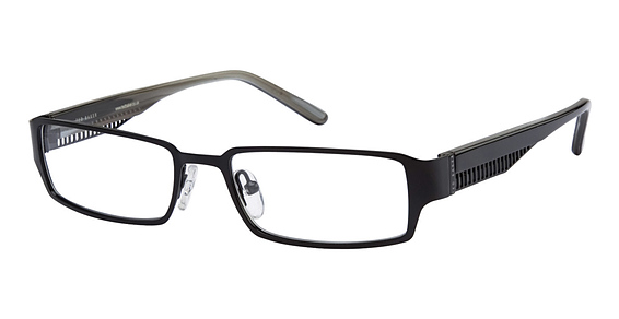 Ted Baker B147-Remix Eyeglasses