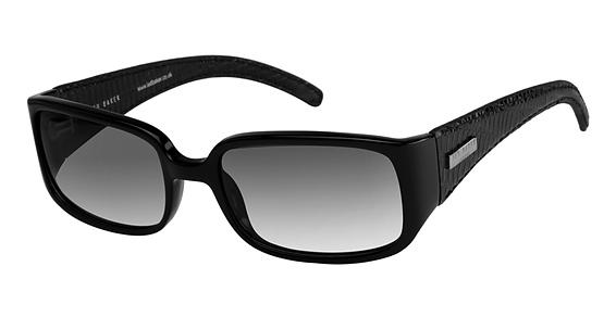 Ted Baker B434-Liberty Eyeglasses