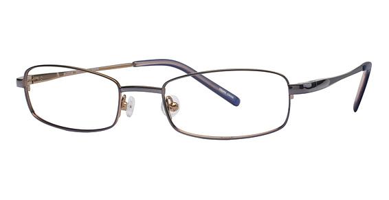 Revolution Eyewear REV516