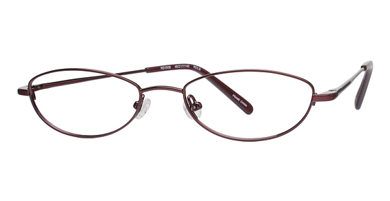 Revolution Eyewear REV508