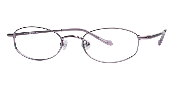 Revolution Eyewear REV341