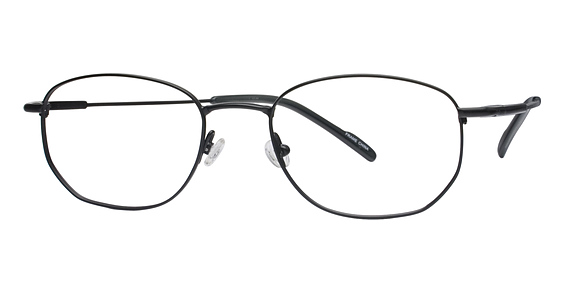 Revolution Eyewear REV335