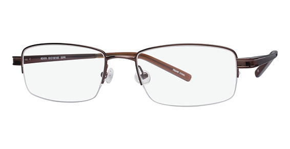 Revolution Eyewear REV515