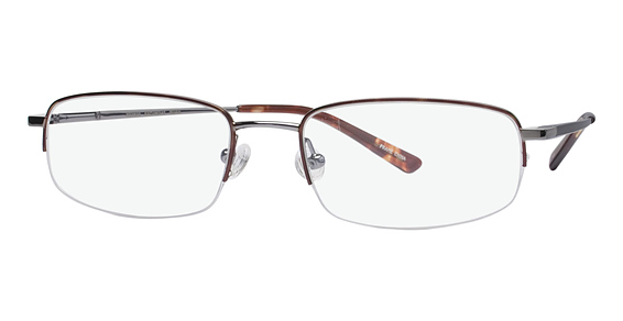 Revolution Eyewear REV629