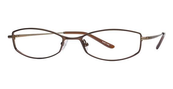 Revolution Eyewear REV628