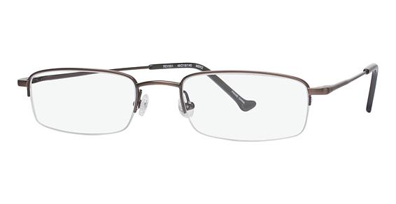 f5ee16f7c1 Fancy Revolution Eyewear Frames Frieze - Frames Ideas Handmade ...