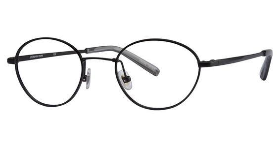 Jones New York Men J850 Eyeglasses
