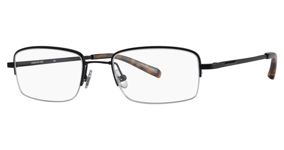 Jones New York Men J853 Eyeglasses
