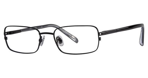 Jones New York Men J801 Eyeglasses