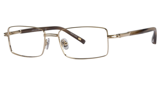 Jones New York Men J803 Eyeglasses