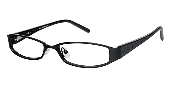 Ted Baker B151 Eyeglasses