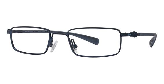 Nike 4616 Eyeglasses Frames