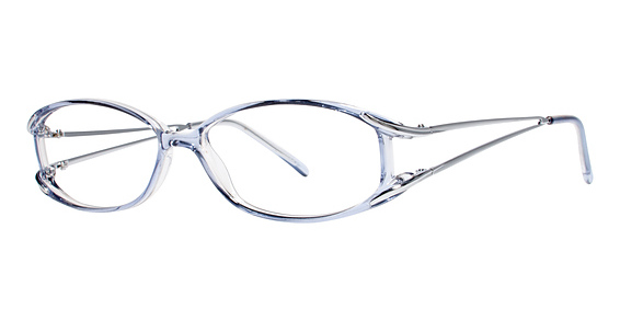 Modern Optical Phoebe