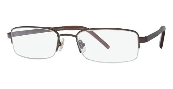 Tanos T2127 Eyeglasses
