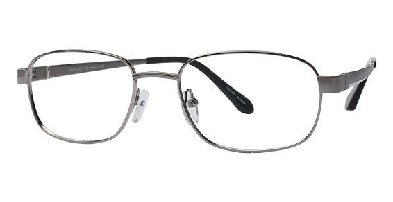 Royce International Eyewear N-37