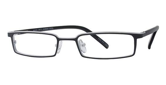 Royce International Eyewear Excel