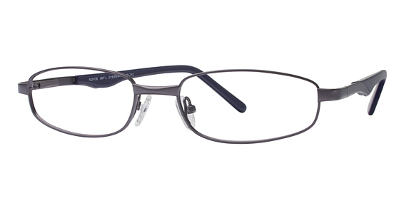 Royce International Eyewear Javelin 2