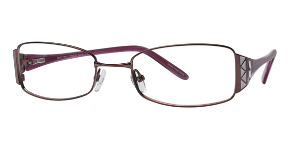 Royce International Eyewear TOC-6