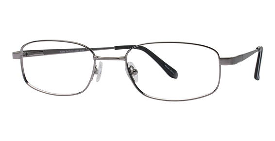 Royce International Eyewear N-36