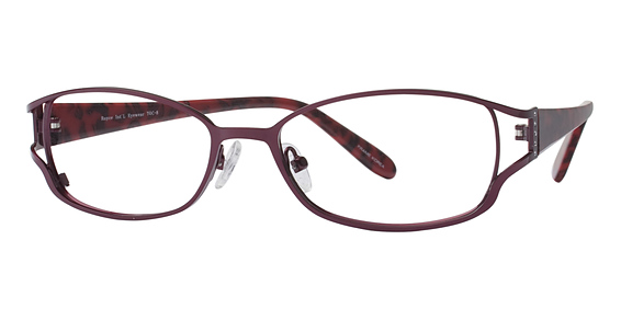 Royce International Eyewear TOC-8
