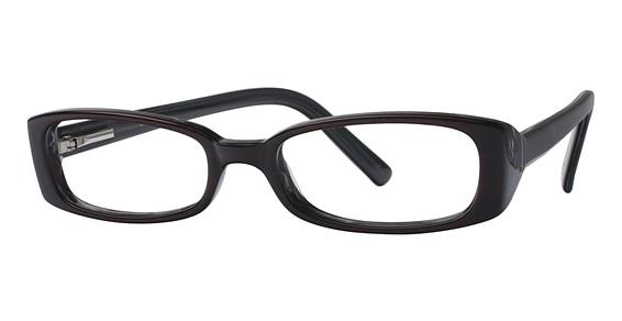 Royce International Eyewear Saratoga 11