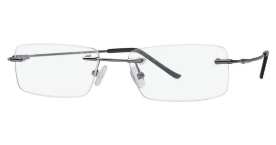 Capri Optics FX-26