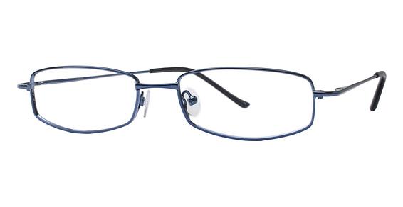 Jubilee 5739 Eyeglasses