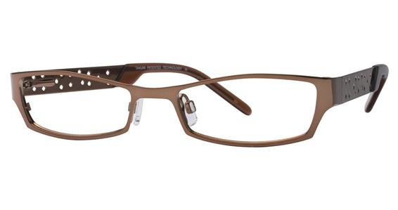 Aspex T9724 Eyeglasses
