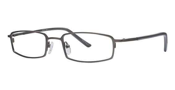 House Collection Josh Eyeglasses