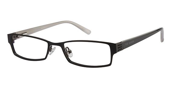 Ted Baker B150-Carnival Eyeglasses
