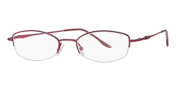 L'Amy Matea 3 Eyeglasses