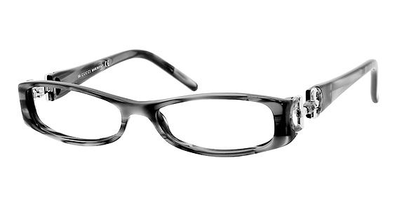 Gucci GUCCI 3009 Eyeglasses