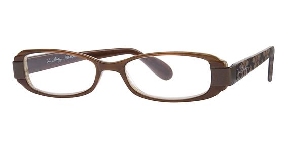 Vera Bradley VB-4001R Reader Reading Glasses
