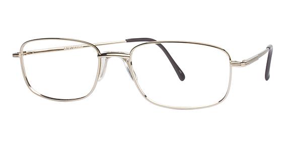 Stetson Stetson 250 Eyeglasses