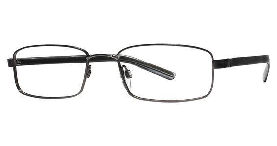 Altair A501 Eyeglasses Frames