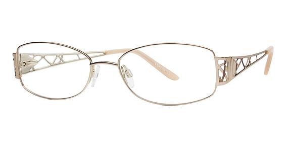 Sophia Loren M191 Eyeglasses