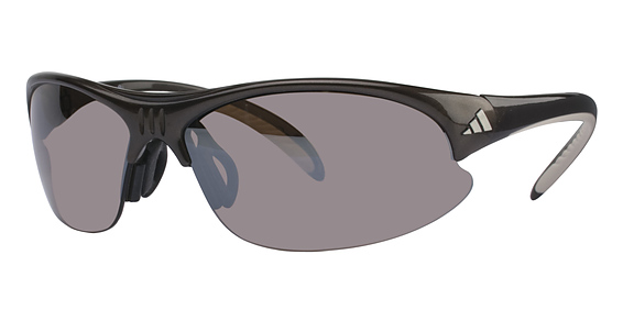 Adidas a124 a18 Sunglasses