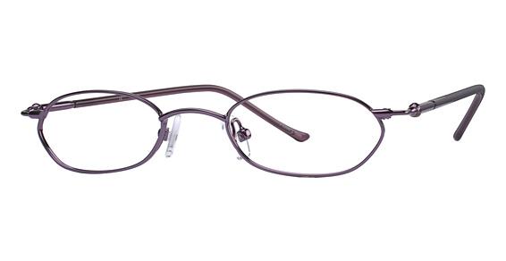 Zimco Kidco 10 Eyeglasses