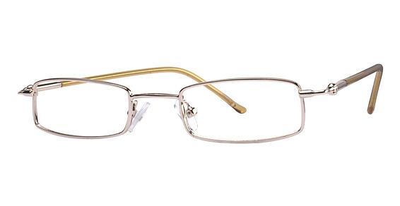 Zimco Kidco 8 Eyeglasses