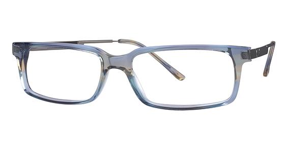 Guess GU 1268 Eyeglasses