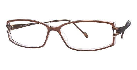 Stepper STS 6210 Eyeglasses