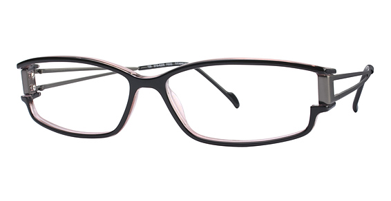 Stepper STS 6205 Eyeglasses
